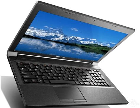 Laptop Lenovo Dual lenovo essential b590 dual price in pakistan specifications features reviews mega pk