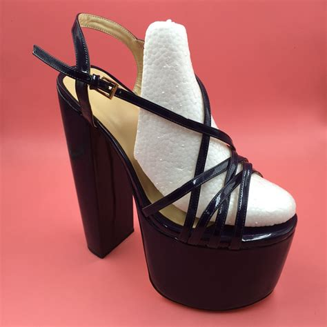 diy platform shoes popular diy platform shoes buy cheap diy platform shoes