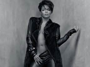 Vanity Fair Outlet Jackson Ms Janet Jackson S New Single Will Drop Within 30 Days B