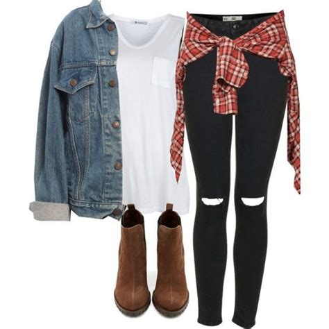 cute middle school ideas for girls outfit pinterest 33 awesomely cute back to school outfits for high school