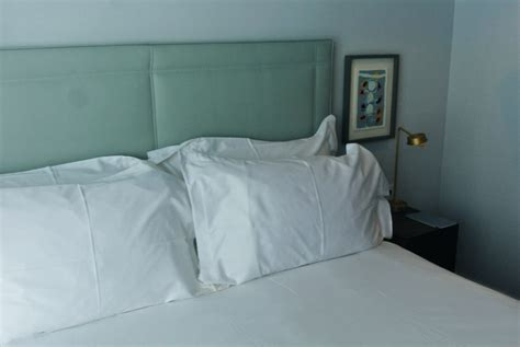 The Pillow Hotel by Pillows Hotel Amsterdam A Way Of Dreaming
