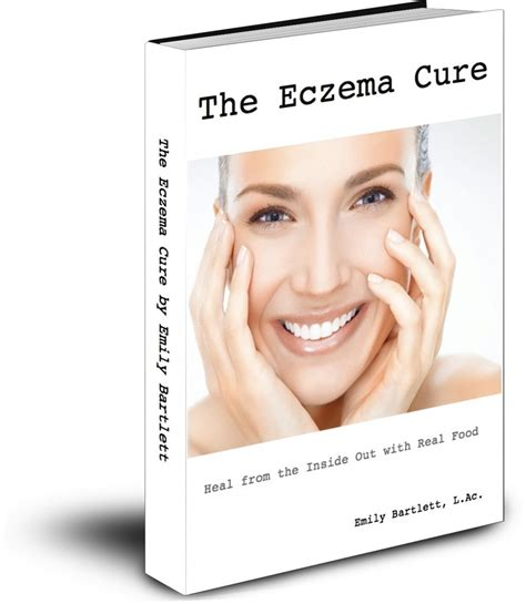 curing my incurable eczema books diet and eczema prime physique nutrition
