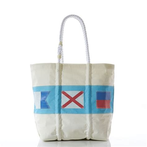 Sailcloth Totes From Flag Design by 47 Best Images About Custom Sea Bags On Rowing