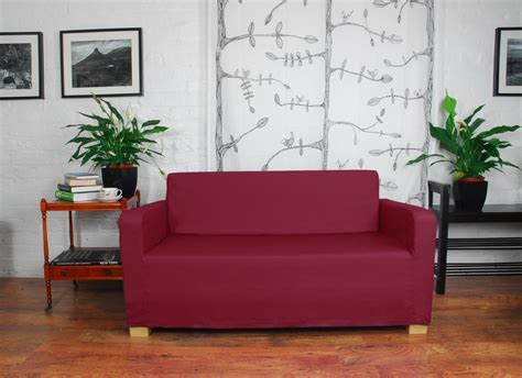 ikea solsta sofa bed cover ikea solsta sofa bed slip cover 24 colours available