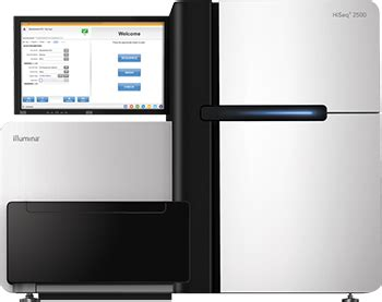 illumina new sequencer illumina sequencing and array based solutions for