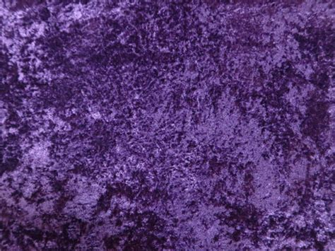 Purple Upholstery by Sofa Fabric Upholstery Fabric Curtain Fabric Manufacturer