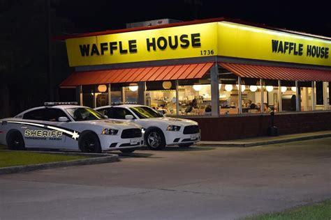 waffle house houma la waffle house la 28 images waffle house um cl 225 ssico americano em orlando