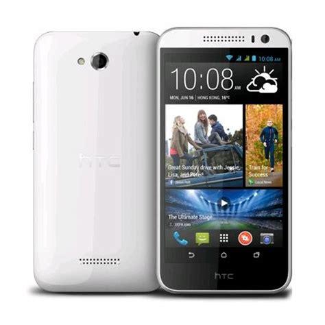 Handphone Htc Desire 616 htc desire 616 dual sim d616h unl end 6 1 2015 12 00 am