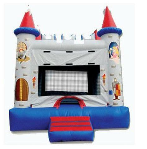 buy a bounce house for adults aliexpress com buy bounce house for sale craigslist inflatable bounce house adult