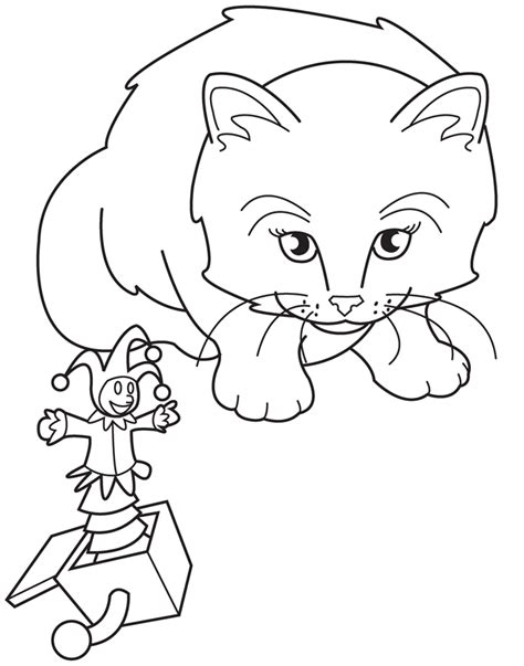 dolphin tale 2 coloring page coloring home