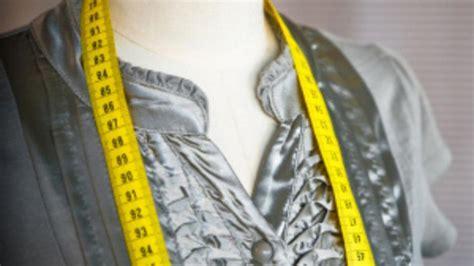 design clothes tools design clothes online using clothing design tool no