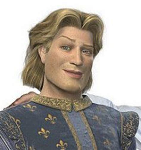 image prince charming jpg wikishrek the wiki all