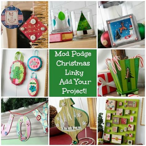 71 best ideas about christmas crafts on pinterest