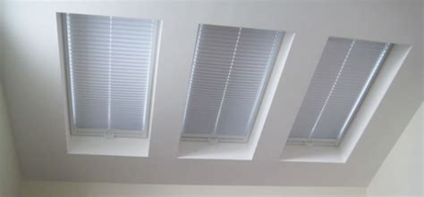 roof window blinds direct blinds flyscreens skylights direct