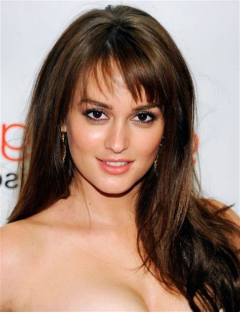 hairstyles for square foreheads bangs for small forehead square face clever hairstyles