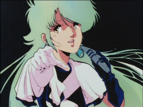 Anime 80s by Top 5 Anime Songs And Styles From The 80s Nerdbot
