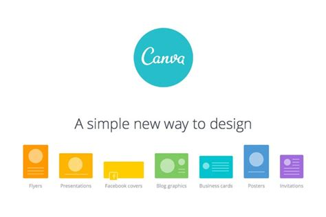 Canva Features   20 tools for creating visuals for your blog and social media