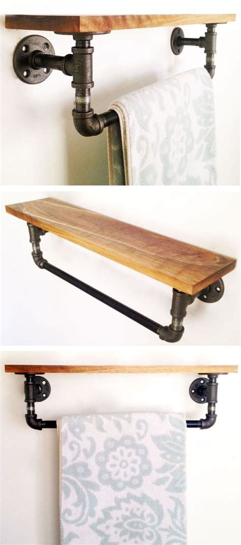 Toilet Paper Holder With Shelf 25 best bathroom pallet projects ideas and designs for 2017