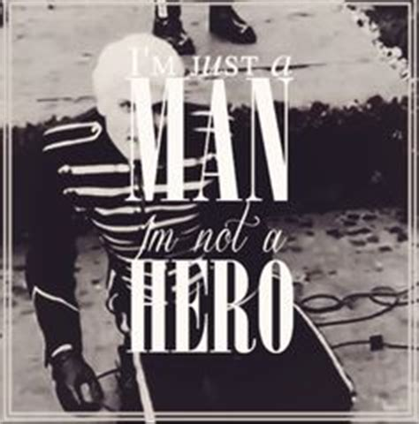 black parade lyric 1000 images about music mcr on pinterest my chemical