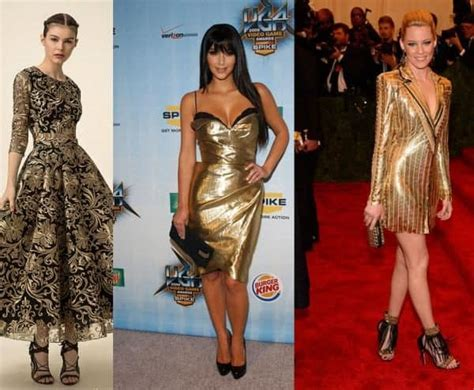 what color shoes to wear with gold dress the best color shoes to wear with gold and silver dress