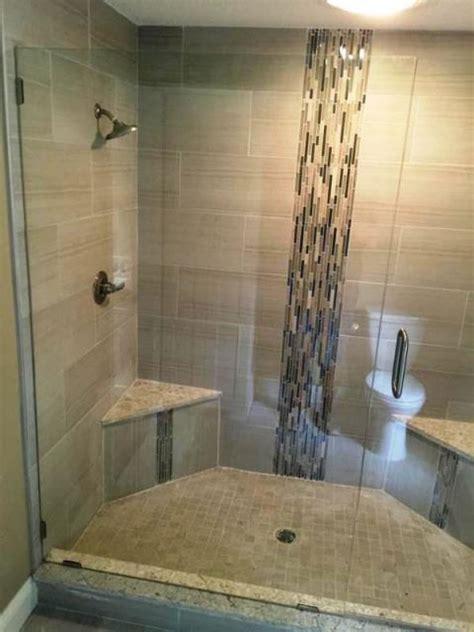 Glass Shower Enclosures Jacksonville Fl Baker Glass Shower Doors Jacksonville Fl