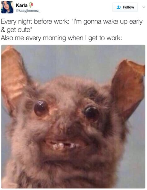 i work 20 memes about work that are way real blazepress