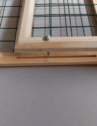 montaggio mensole rpg it istruzioni montaggio mensola