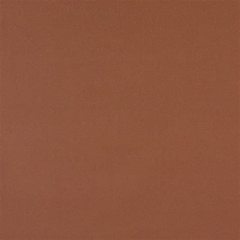 Light Upholstery Fabric Light Brown Solid Indoor Outdoor Upholstery Fabric By The
