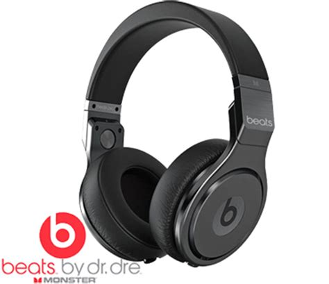 Dr Dre Beats Detox Limited Edition by Beats By Dr Dre Detox Limited Edition No Longer
