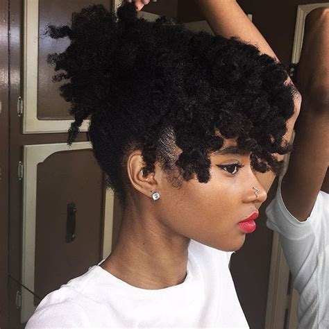 afro styling tips quelle coiffure avec mes cheveux cr 233 pus sa ka fet matinik