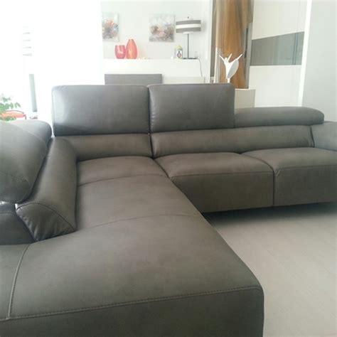 divani opera divano opera opera mod vanity 2posti max angolo terminale