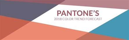 Prime Line Kitchens by Pantone Color Of The Year 2018 100 Images Here Are