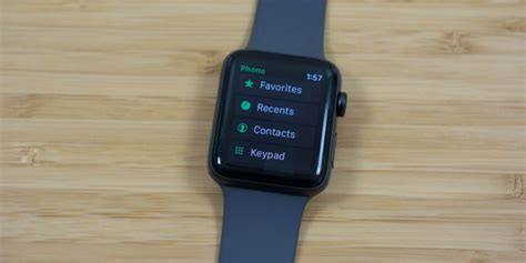 Apple Series 0 Watchos 4 by Apple Releases Watchos 4 0 1 With Fix For Series 3 Lte Wi Fi Bug Ars Technica