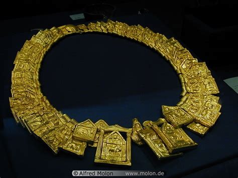 gold sheets for jewelry gold sheet collar ancient jewelry