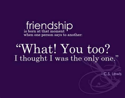 day best friend quotes 2014 friendship day quotes for status whatsapp