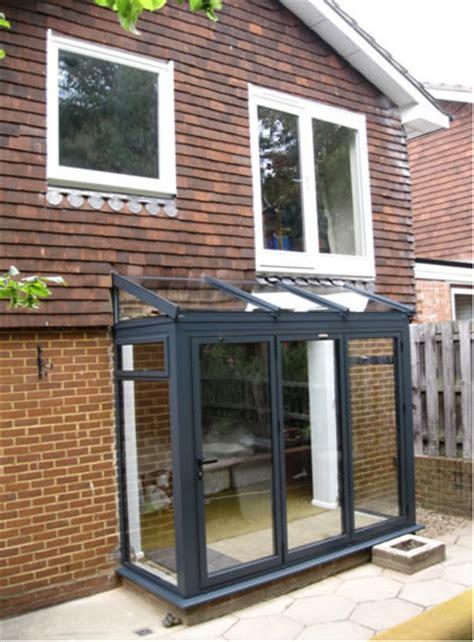 porches london osborn glass porch installation