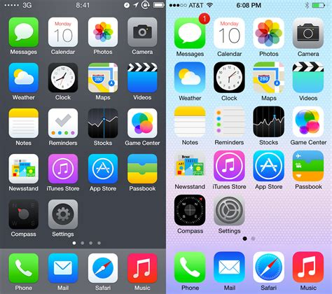 Home Design Plus App Seeko Co Kr 스마트폰 It기기
