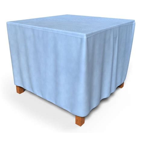 ottoman slipcovers square 25 best ideas about ottoman cover on pinterest ottoman