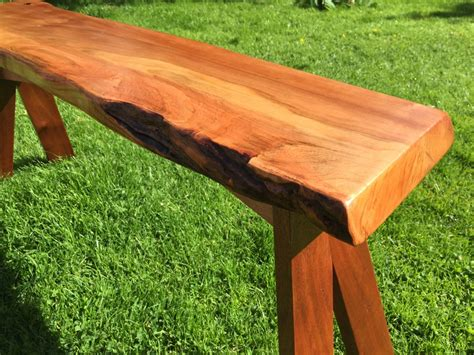 cherry bench american cherry bench table james archer furniture