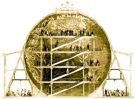 File:Great Globe.png - Wikimedia Commons