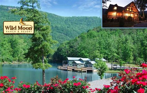 georgia beach house rentals vacation rental rising fawn georgia united states mountain cabins rentals from 85