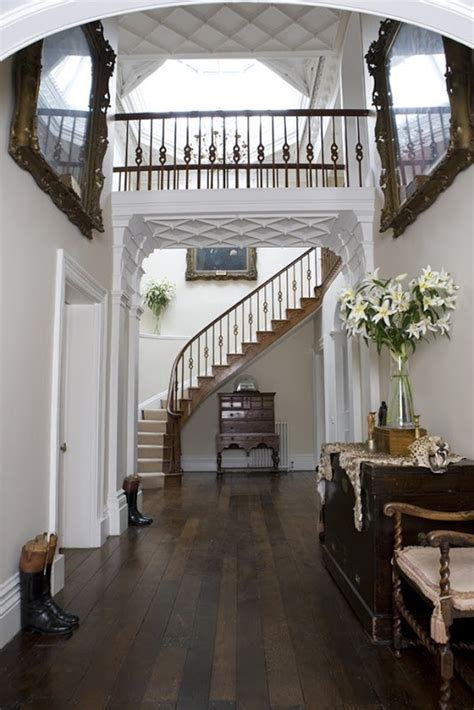 entryway stairs entry with stairs charming entries pinterest
