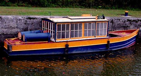 buoy boat buoy boat bb 109