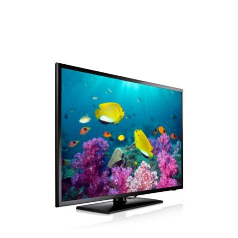 Led Samsung F5000 samsung 40 quot f5000 hd led tv price in pakistan samsung in pakistan at symbios pk