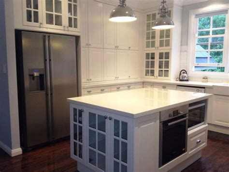 ikea cabinets kitchen cabinets beds sofas and