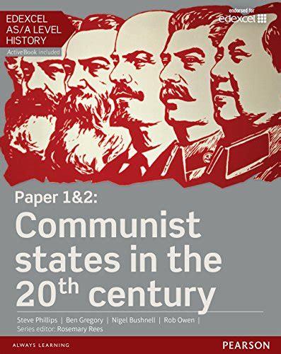 access to history maos ebook access to history mao s china 1936 97 third edition english edition di michael lynch