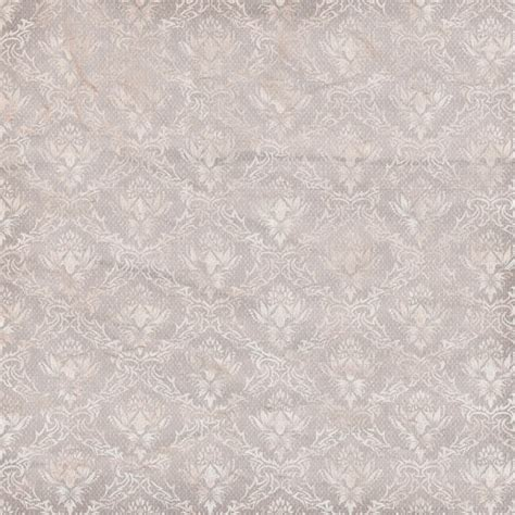 pattern simple definition birthday wallpaper free stock photos download 1 403 free