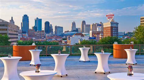 Wedding Venues Kansas City by Wedding Venues In Kansas City Choice Image Wedding Dress