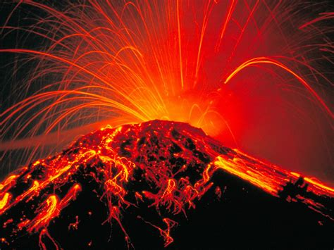 what s in a lava l wallpapermaniacal desk top wallpaper nature scenes
