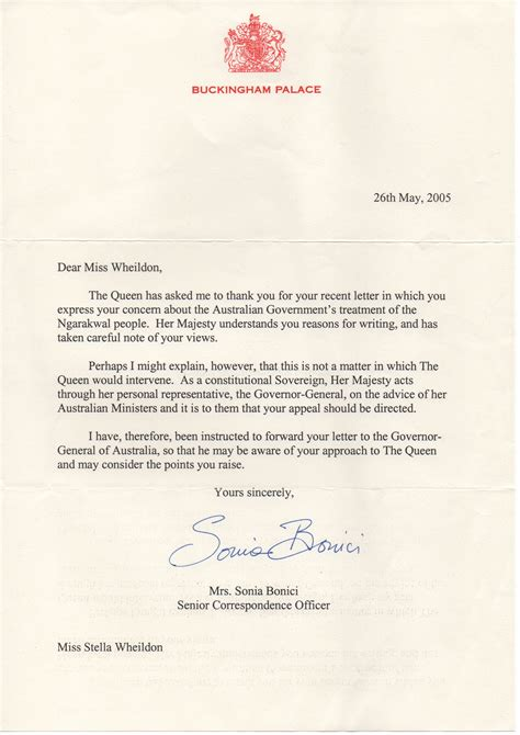 Permission Letter For Wedding permission letter from company to travel for wedding